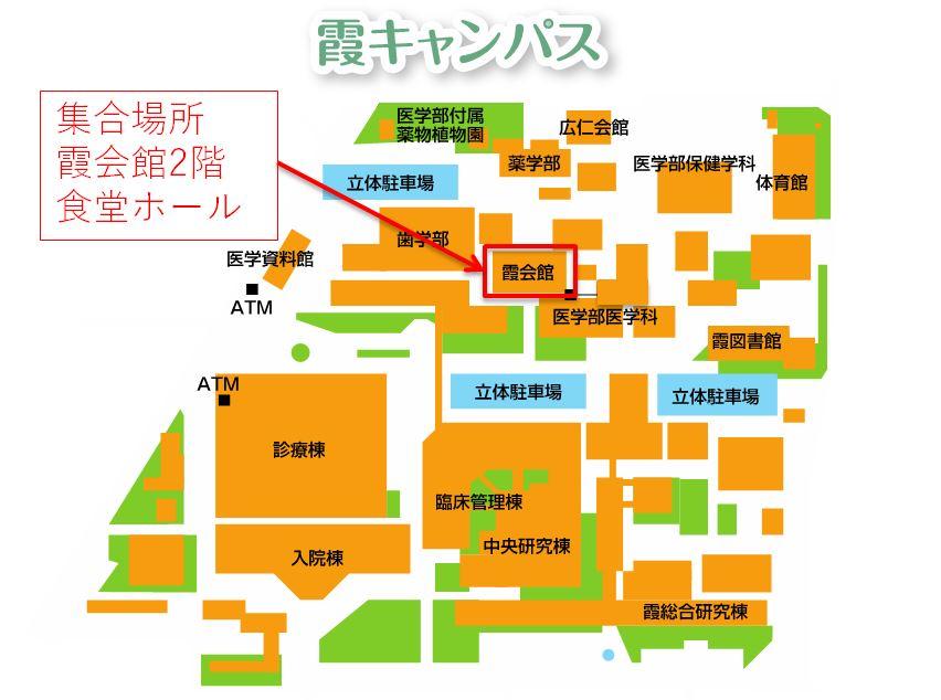Hiroshima143_map