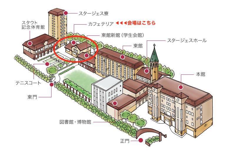 Baikou_map