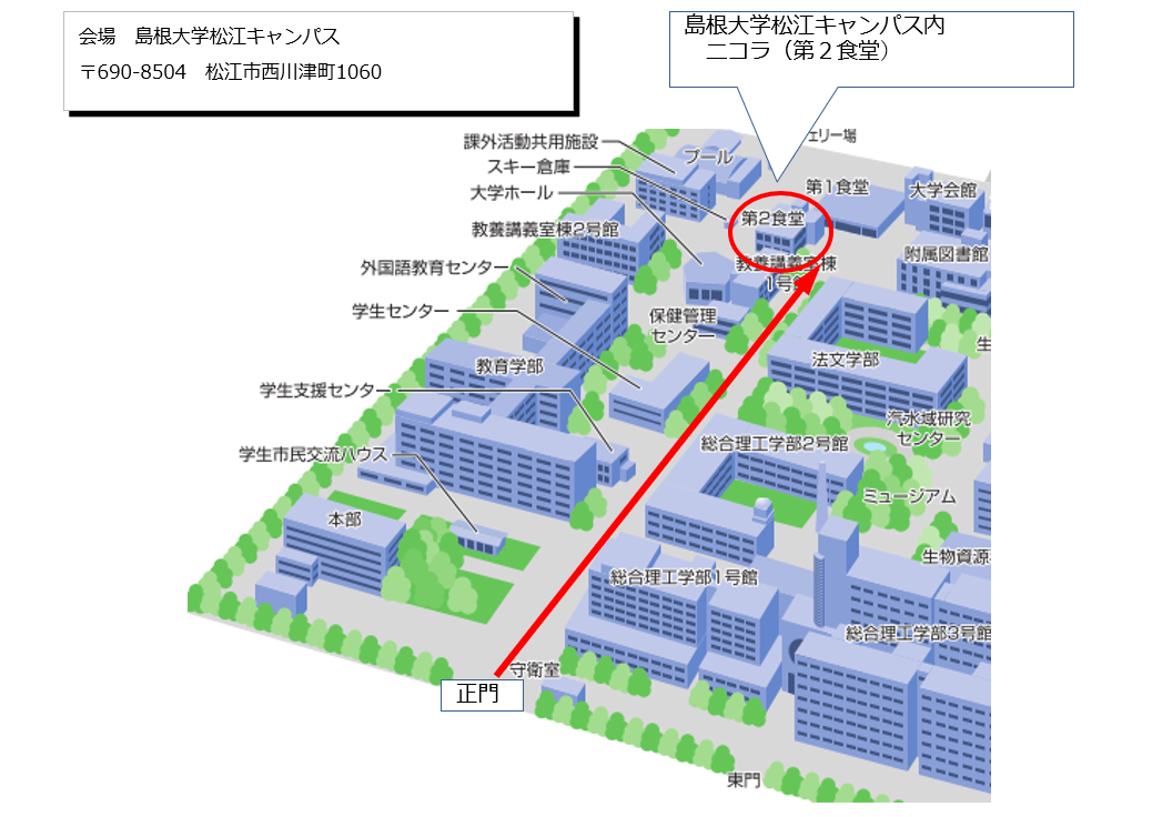 Shimane170_map