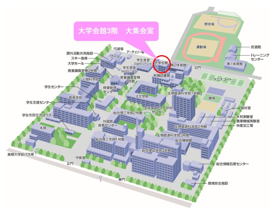 Tottori195_map