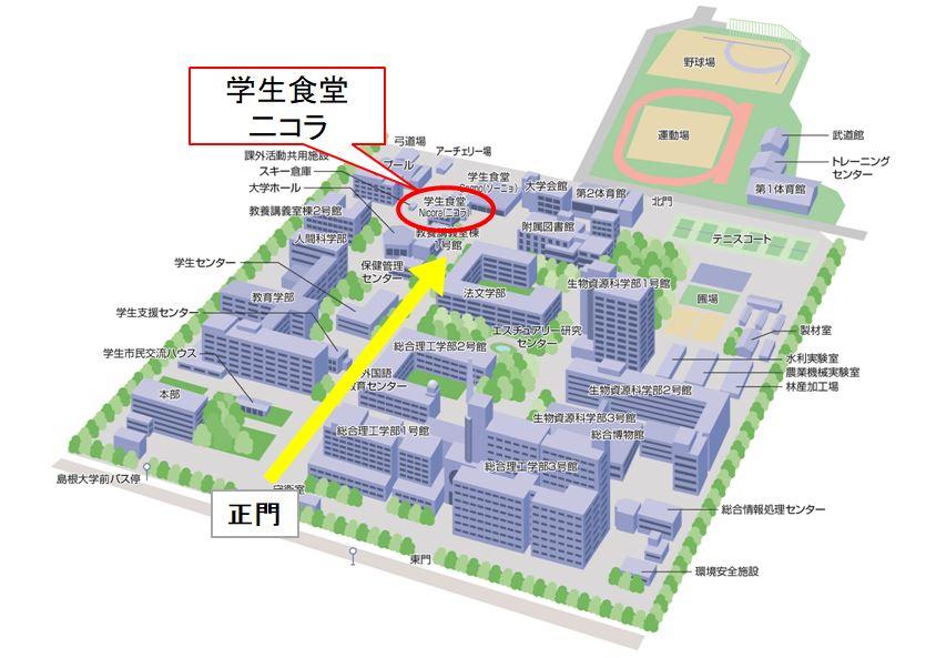 Shimane213_map