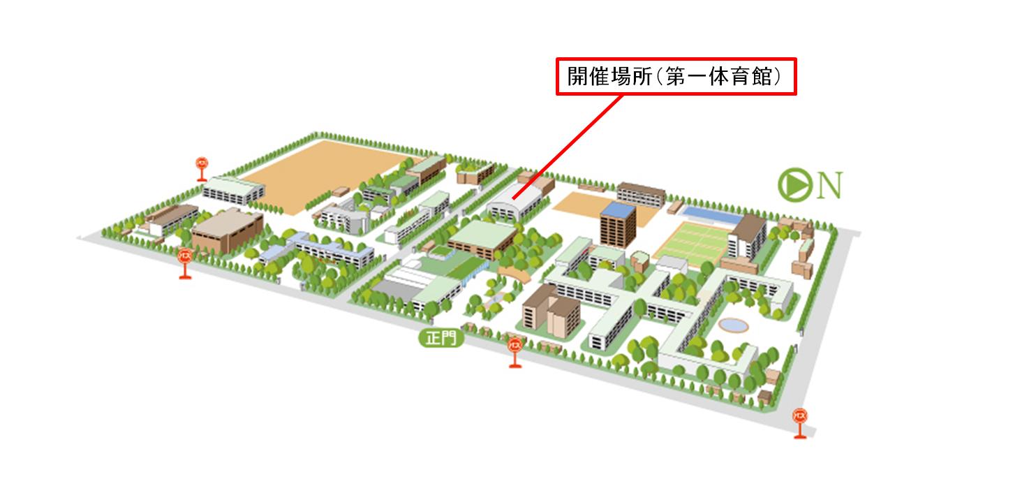 Kagawa_map