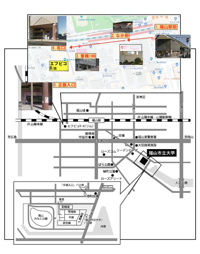 Fcu258_map