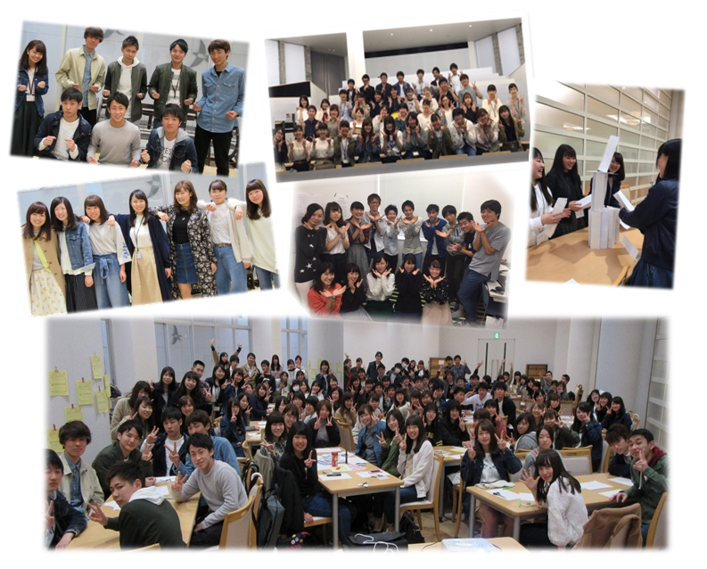 Shujitsu262_photo