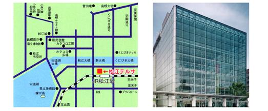 Shimane125map