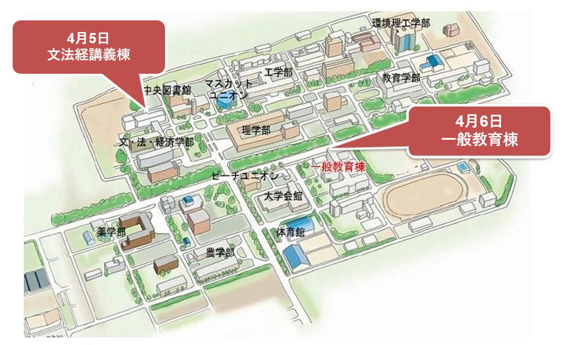 Okadai13_map