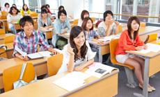 学びと体験プログラム
