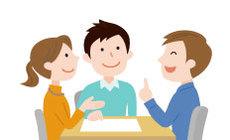 鳥取大学1年生のための講座