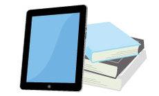 医学科生のためのiPad講座・電子書籍
